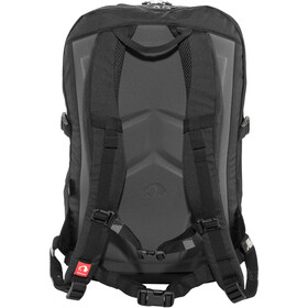 Tatonka Server Pack 20 Backpack black